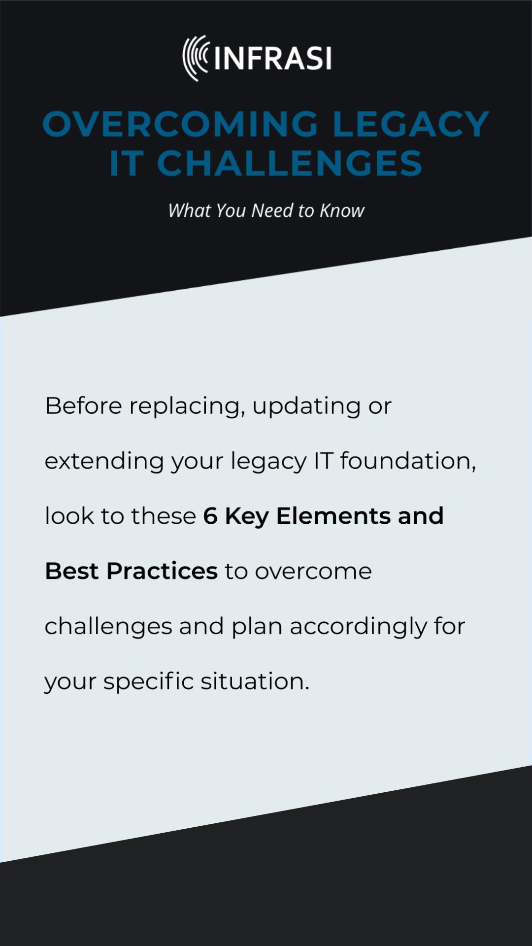 INFRASI Legacy IT_Landing Page Image_Final